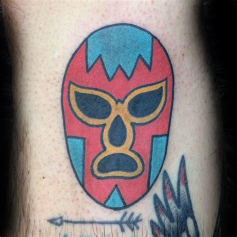 wrestling tattoo designs 60 tattoos for design ideas