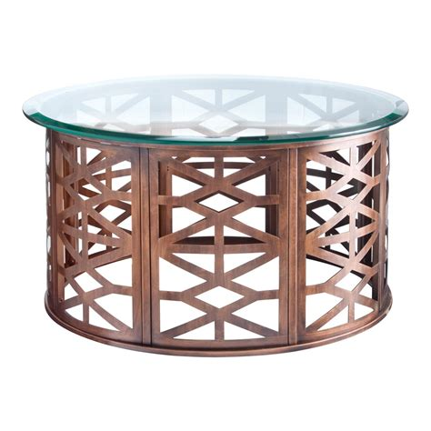 cocktail table vs coffee table coffee table cocktail table vs coffee best room design