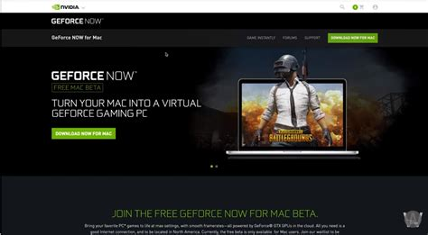 pubg pc requirements how to run pubg on macbook pro system requirements wifi
