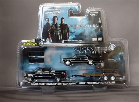 Supernatural Auto Kaufen by Die Besten 25 Chevrolet Impala Supernatural Ideen Auf