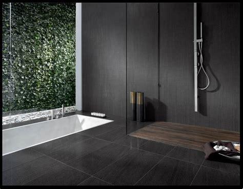 charcoal tile bathroom 167 best images about tiles on pinterest ceramics