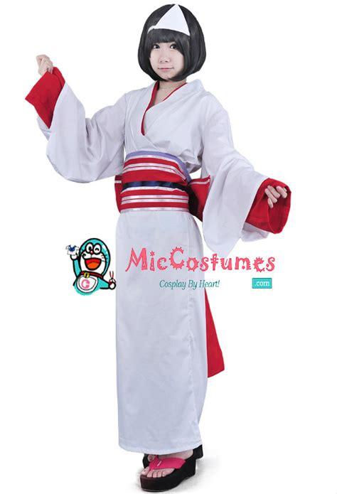 Costume Nora noragami nora costume by miccostumes on deviantart
