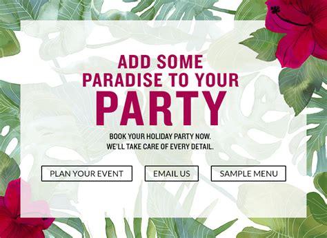 Newport Restaurant Group Gift Card Balance - stores restaurants group event dining tommybahama com
