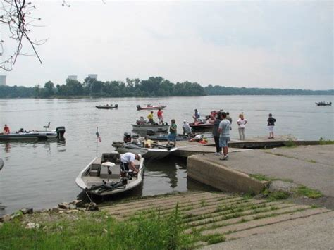 pa fish and boat commission jobs tournament bass anglers ask pennsylvania fish and boat
