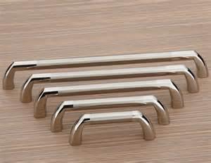 Door Cabinet Handles Door Cabinet Handles Cabinet Door Knobs
