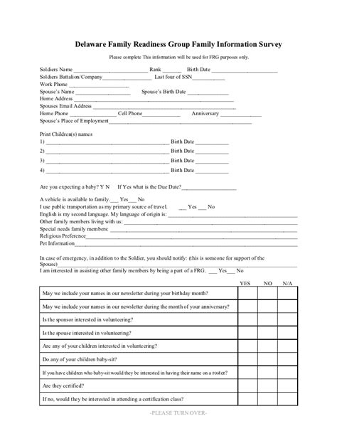 Estate Planning Spreadsheet by Estate Planning Worksheet Abitlikethis