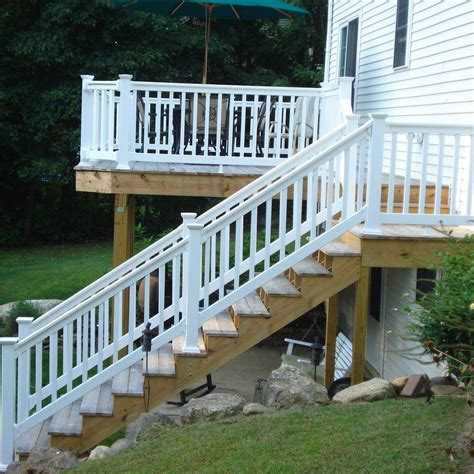 deck trends 2017 deck railing options 2017 also railings decks your design