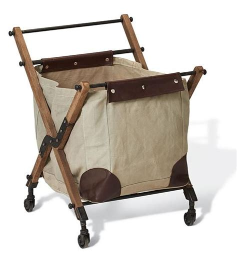 collapsible laundry on wheels 1000 ideas about collapsible laundry basket on