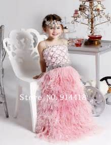 Gowns tailor christmas dress new long pageant dresses for juniors