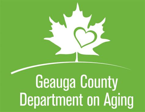 Office On Aging by Department On Aging