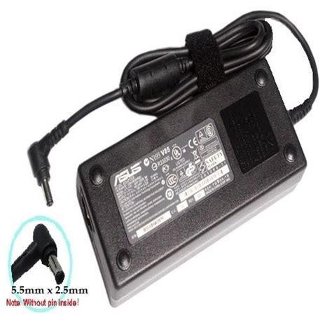 Asus Adaptor Charger 19v 6 32a asus laptop charger 19v 6 32a laptopbatteryph