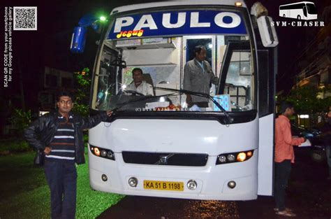 Paulo Travels Sleeper by An With Sheikh Rizwan Paulo Travels Branch