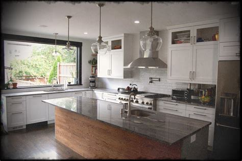 small l shaped kitchen designs with island size of kitchen x designs with island design premium l shaped pictures small remodel