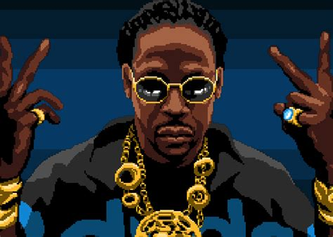 2 chainz freebase ep review theredefined