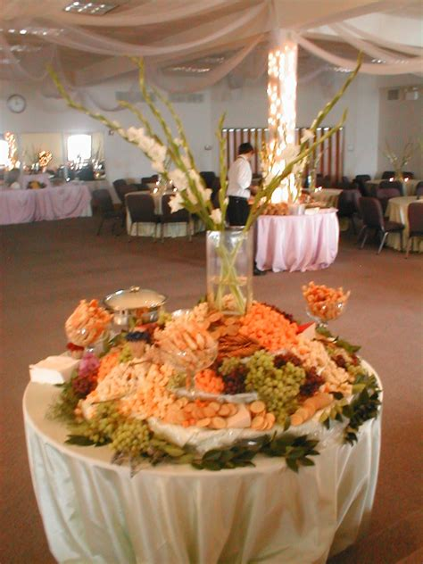 Wedding Hors D Oeuvres Ideas by Wedding Reception Hors D Oeuvres Ideas Cool Navokal