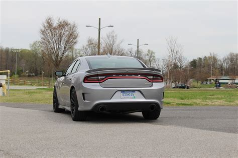 2014 dodge challenger curb weight 2014 dodge hellcat curb weight html autos post