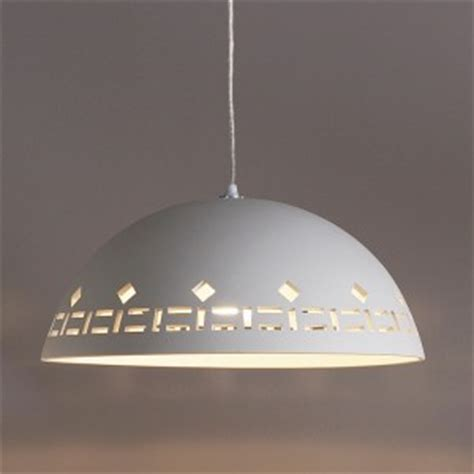High Temperature Light Fixture Reflected Glare Recessed High Temperature Light Fixture