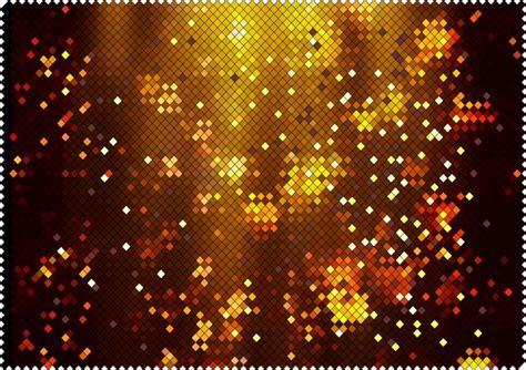 imagenes de movimiento y brillo imagenes con movimiento y brillo de imagui imagui