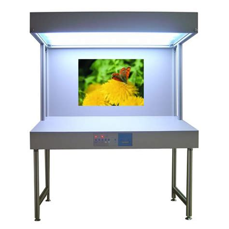Light Booth by D50 Light Booth Shenzhen Worldbid B2b Market
