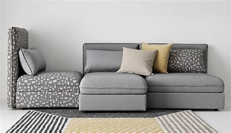 Sofa Terkini sofa fabrik terkini refil sofa