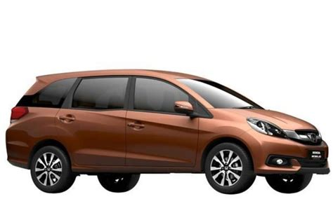 toyota car models and prices toyota innova car models and prices in india