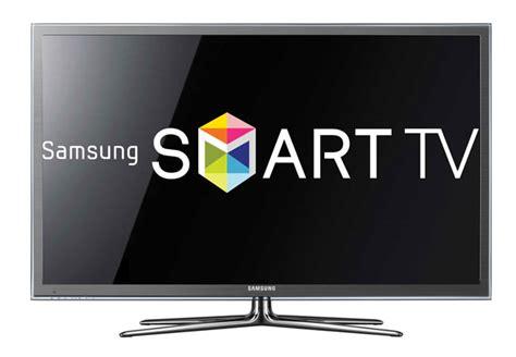 samsung tv support samsung smart tv support myideasbedroom