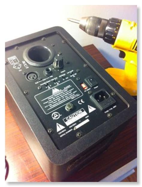 capacitor quantum audio speaker capacitor replacement 28 images 1bithigh audio electronics repair musical fidelity