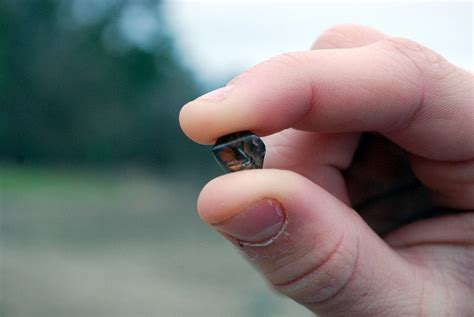teen finds 7 44 carat diamond in arkansas state park nbc 7 san diego teen finds 7 44 carat diamond at arkansas s crater of