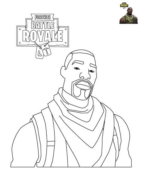 fortnite colouring pages free printable fortnite coloring pages