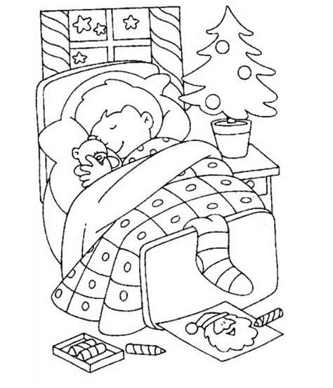 dibujos para colorear navidad infantiles 2 dibujos dibujos para colorear navidad infantiles