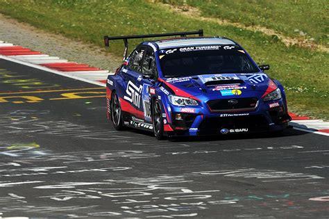 subaru racing wallpaper wallpapers tuning subaru 2014 16 wrx sti race car automobile