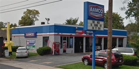 mini cooper service repair specialist reading pa transmission services aamco autos post