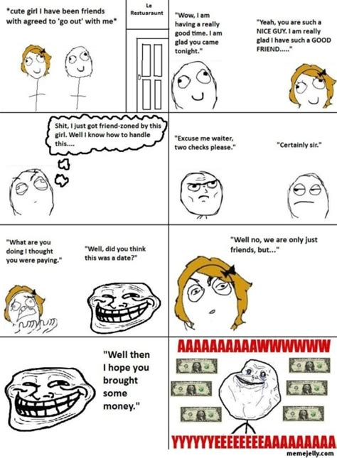 Memes Comics Funny - comic memes funny image memes at relatably com