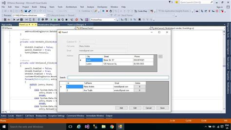 r data table tutorial delete rows from tables sql server 2008