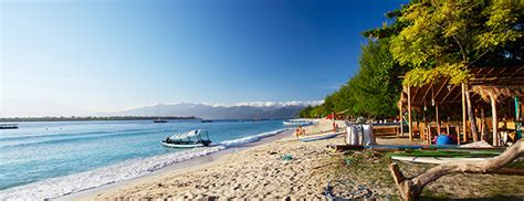 film blue lombok discovering the gili islands indonesia