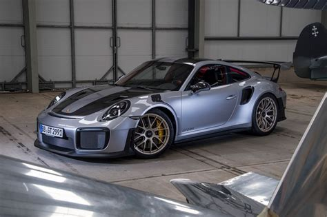 Porsche 911 Gt 2 by Everything You Need To About The Porsche 911 Gt2 Rs Evo