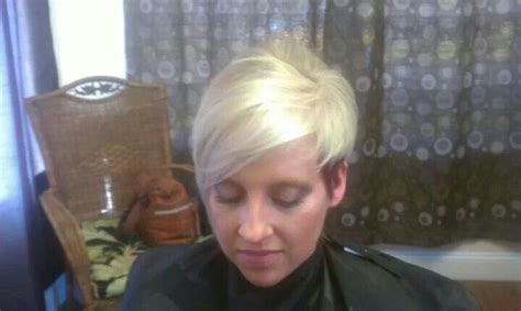 Haircuts Hamilton Ohio | haircut color by dana adams at masters touch salon in