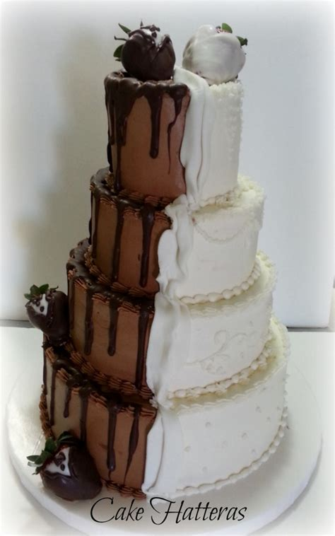 Wedding Groom Cake by And Groom S Wedding Cake Cakecentral