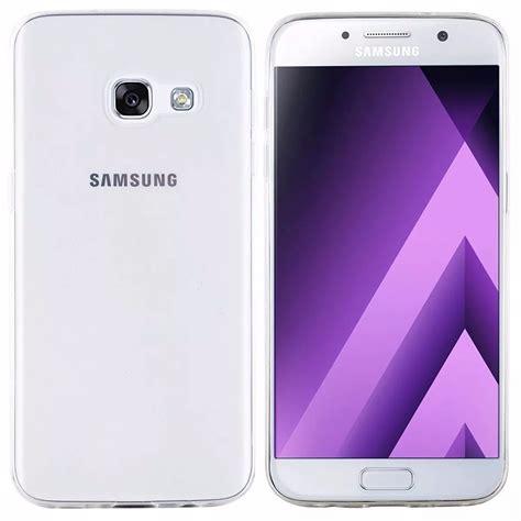 Silicon Casing Softcase Shark Samsung A7 2017 A720 capinha capa galaxy a7 2017 a720 pelicula de vidro r 34 99 em mercado livre