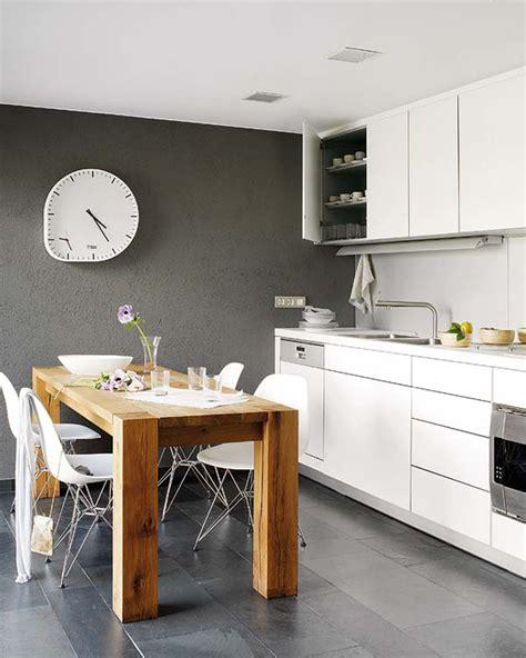 Japanese Kitchen Table Modern Japanese Kitchen Designs Ideas Ifresh Design