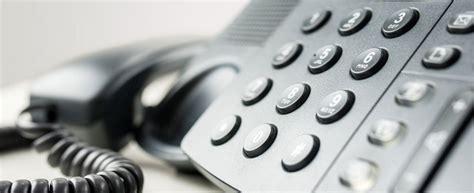 offerte chiamate e mobile offerte quot totali quot casa e cellulare via agli sconti e nuove