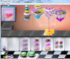 kuchen spiel purble place 171 tech for everyone