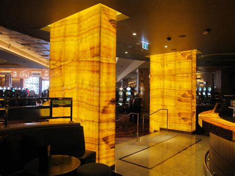 Yellow Bedroom Decorating Ideas by Tiger Onyx Crown Casino Perth Colorful And Creative