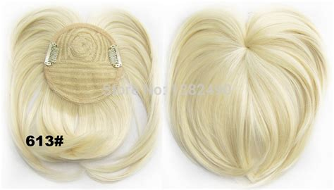wiglets you can weave your own hair through wiglets for thinning hair newhairstylesformen2014 com