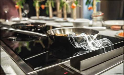 encimera neff ideas de distribuci 211 n en las cocinas con isla lovecooking