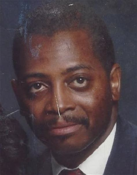nealious perry obituary birmingham alabama legacy