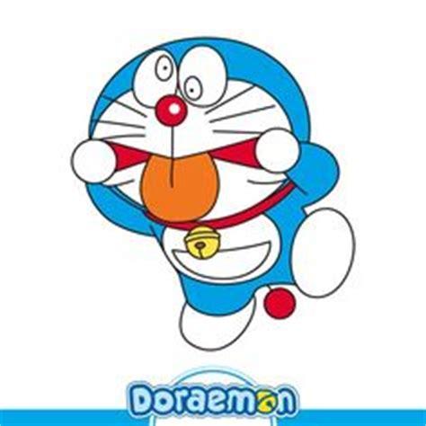Celengan Doraemon Expo Tipe D nobita doraemon shizuka wallpaper hd wallpapers 1080p