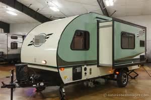 2016 ultra lite slide out travel trailer cer rp179
