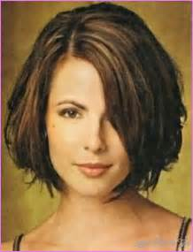 bob hair styles for chin pictures of chin length layered bobs latest fashion tips