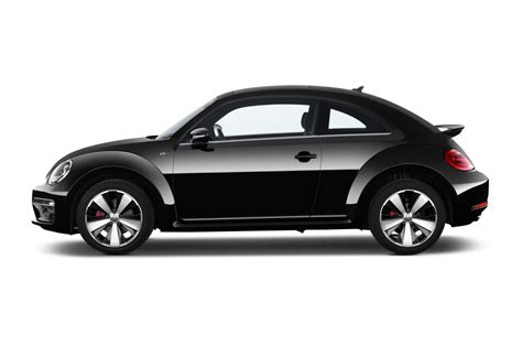 beetle volkswagen 2015 2015 volkswagen beetle reviews and rating motor trend